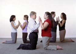 Телесно-ориентированная психотерапия путь к душе через тело