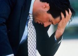 Тревожность в психологии