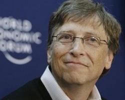 Уроки от Билла Гейтса