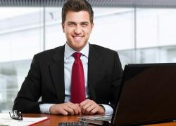 важные качества для успешной карьеры