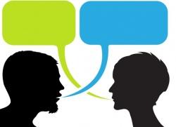 Вербальные средства общения