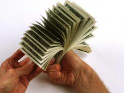 Виды бумажных денег