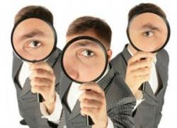 Виды и типы маркетинговых исследований