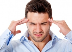 виды стресса их характеристика