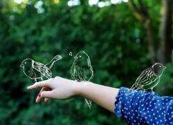 воображение и творчество в психологии