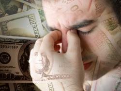 Возникновение кредитных денег