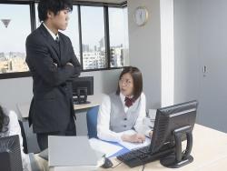 Задачи принципы и цели менеджмента