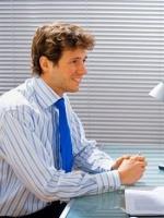 игры для знакомства на новом рабочем месте