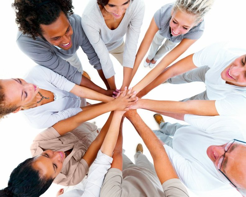 team diversity team outcome