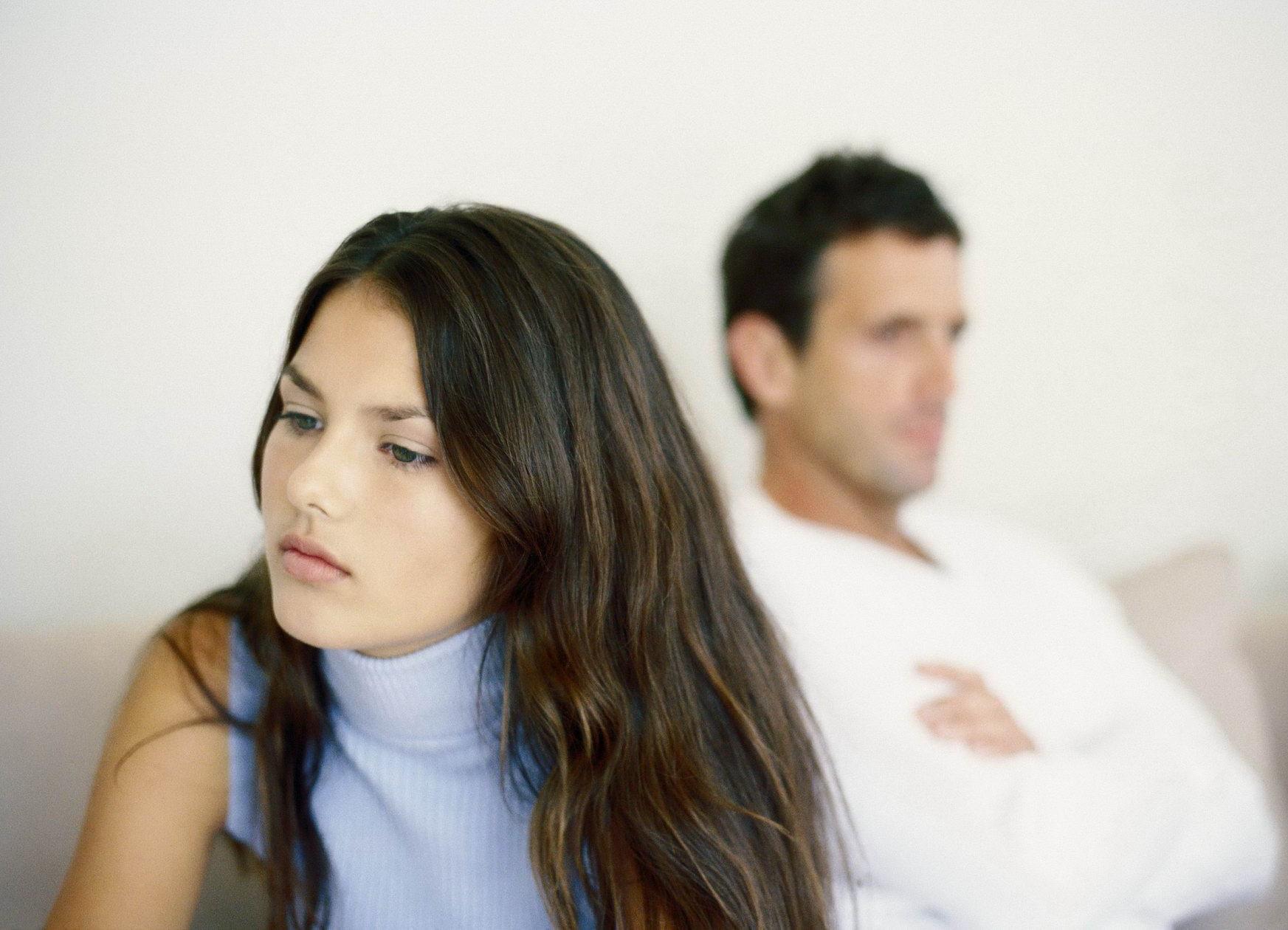 не хочу быть жертвой в отношениях с мужем тенденциями моде, новинками