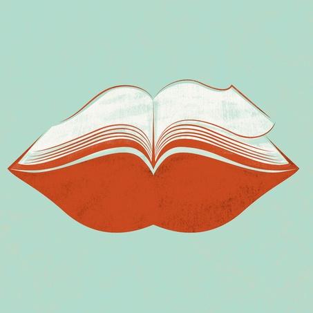 Как научиться читать по губам в домашних условиях