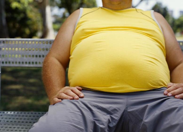чем убрать жир с боков и живота