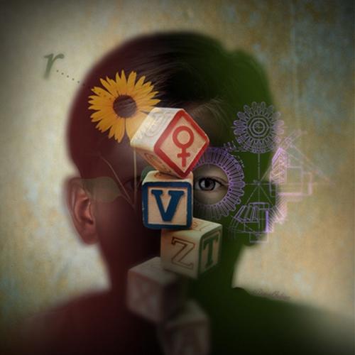 психологический автопортрет образец