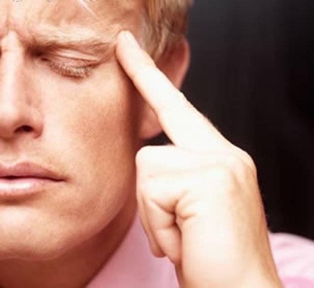 Удушье в области шеи и горла причины как снять спазм